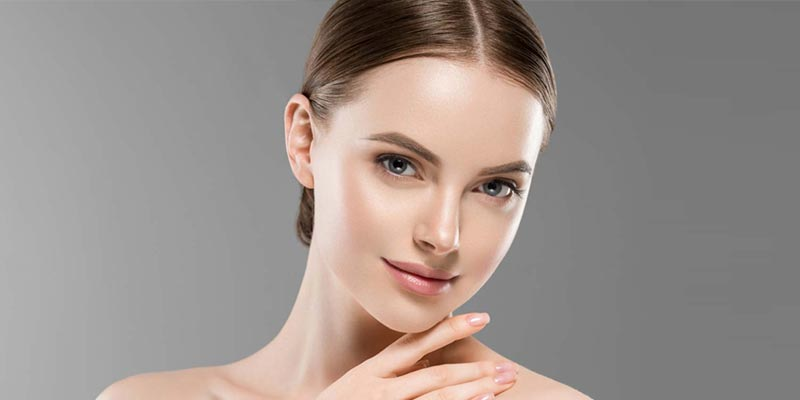 nose job in Sydney Refine Cosmetic Clinic