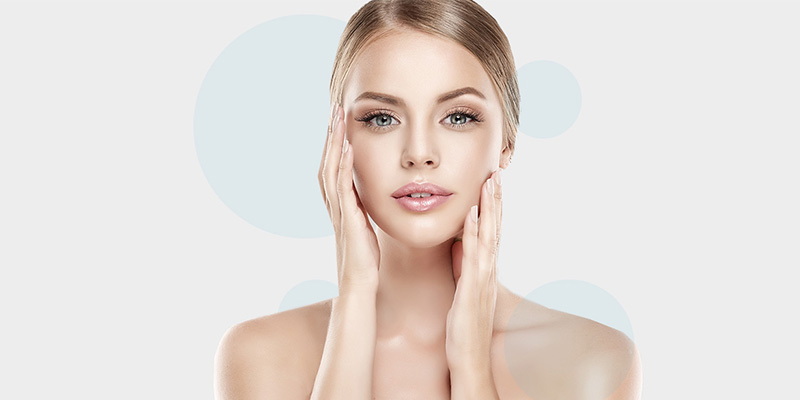 Rhinoplasty in Sydney Refine Cosmetic Clinic