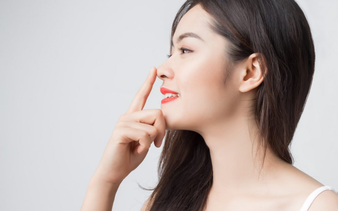 How Can I Achieve My Ideal Nose Shape Through Rhinoplasty?