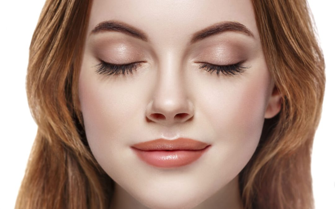 Can A Non Surgical Nose Job (Liquid Rhinoplasty) Improve My Face?