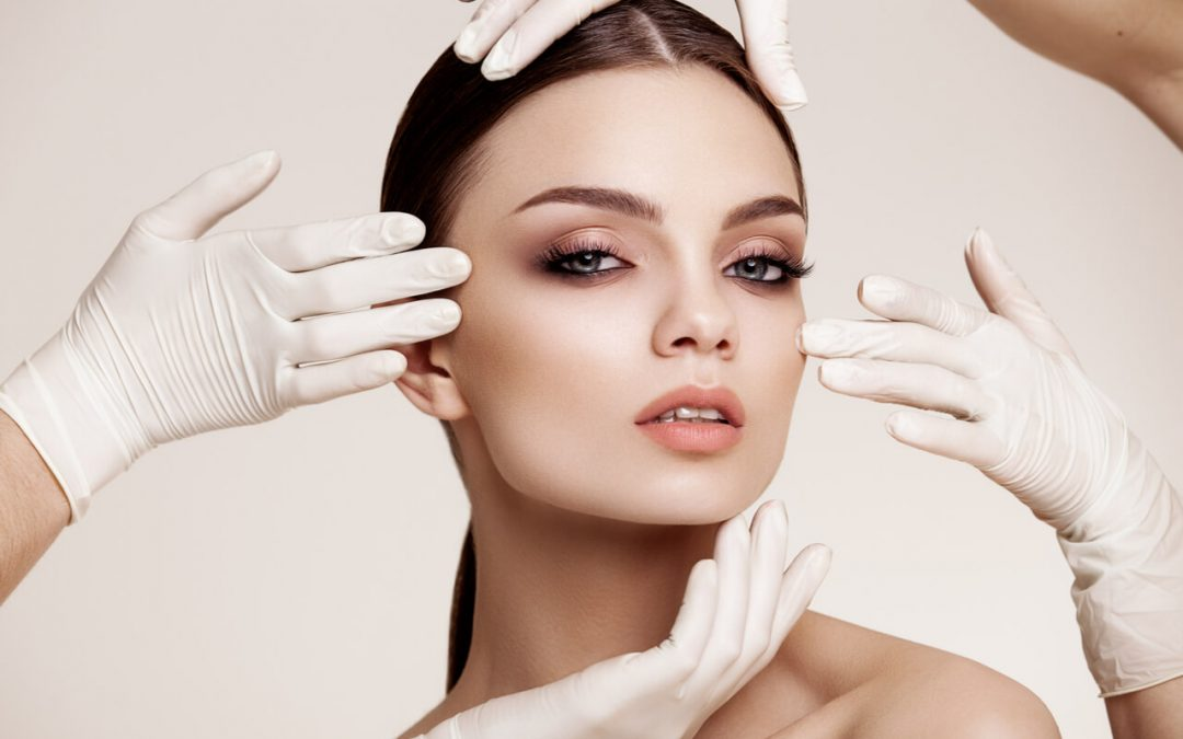 How To Achieve Symmetrical Face Through Rhinoplasty (What To Expect)