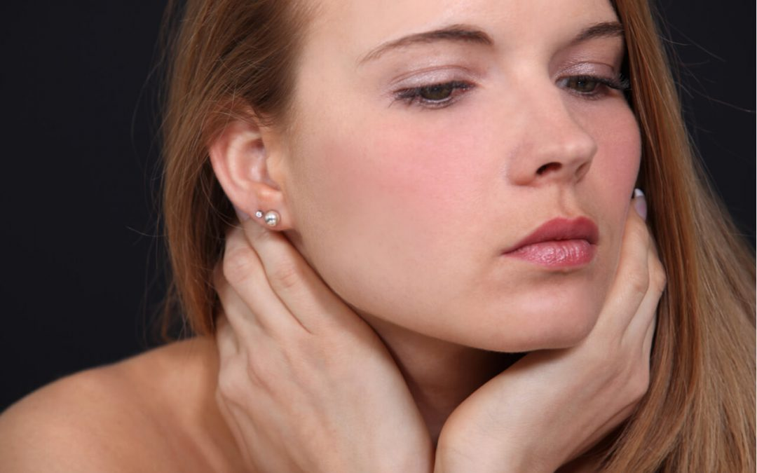 Upturned Nose: What Are Your Surgical and Non-Surgical Options?